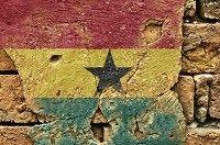 Ghana: Soldado detiene una brutal agresión a un chico gay