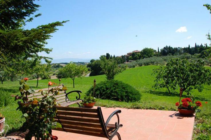 Property for sale in Umbria, Perugia, Castiglione del Lago, Italy - Italianhousesforsale http://www.italianhousesforsale.com/view/property-italy/umbria/perugia/castiglione-del-lago/6339549.html