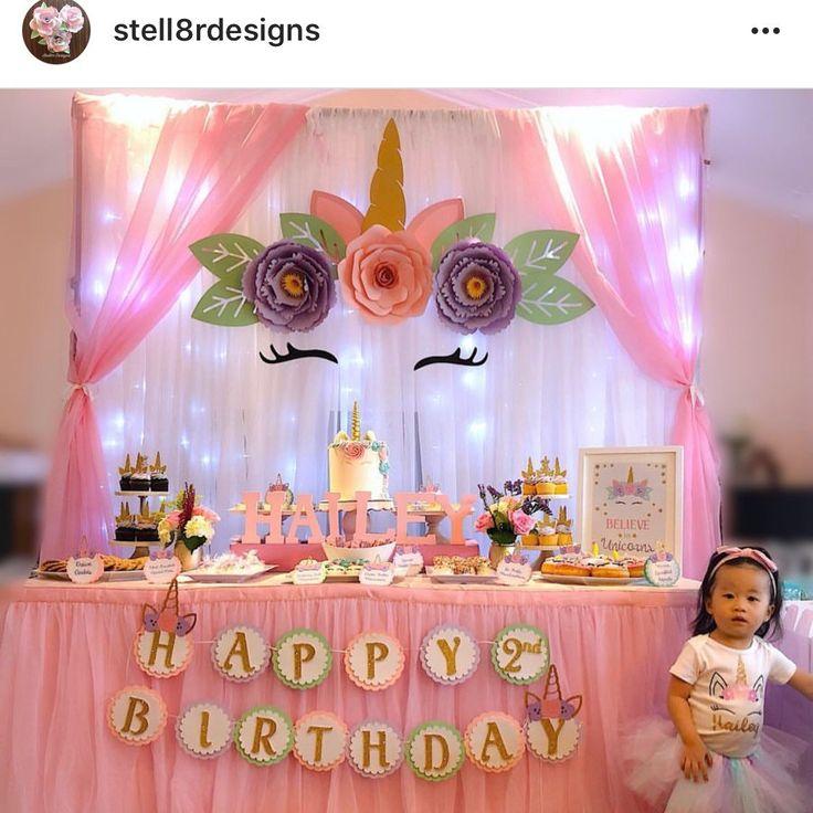 700+ best decoracion images on Pinterest | Ideas para fiestas, Baby ...