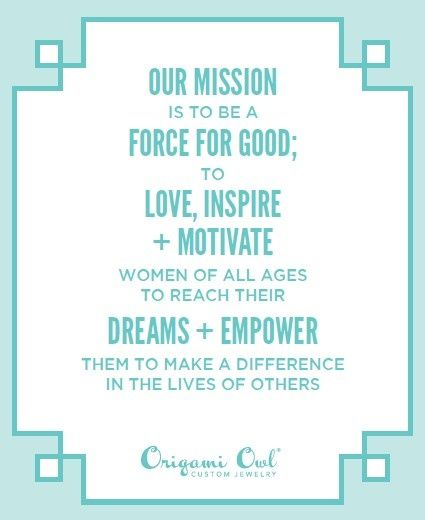 18 Best Mission Statement Display Images On Pinterest