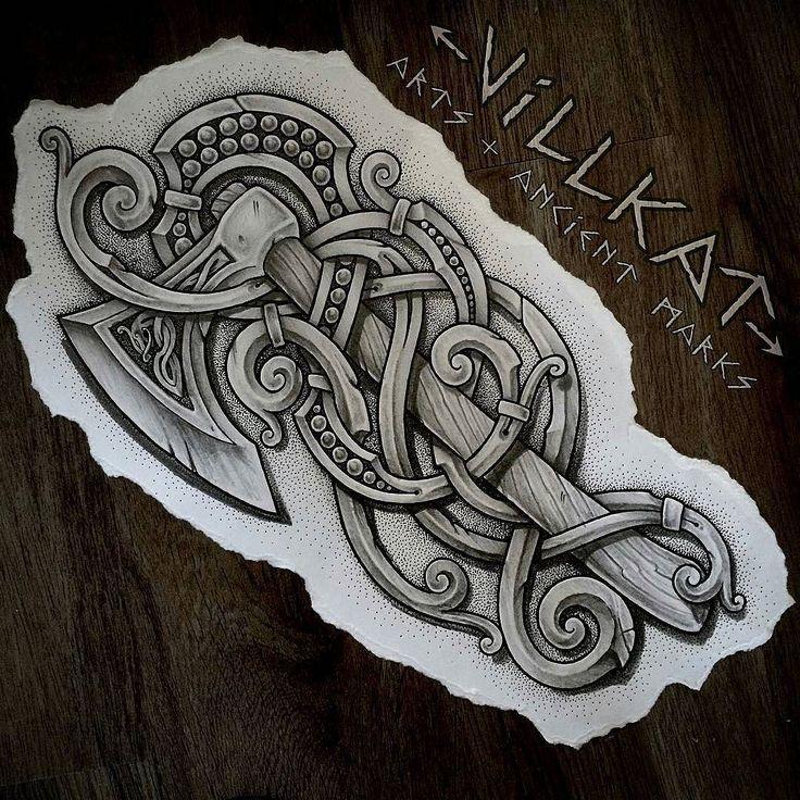 WTF DotWork Tattoo : Photo                                                                                                                                                                                 More