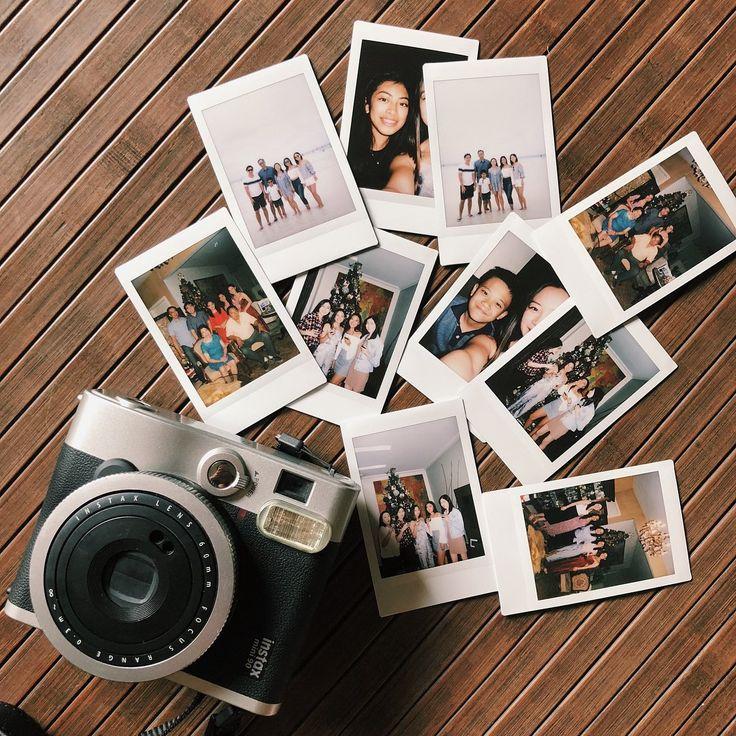 время картинки с фотографиями создать полосатый борт