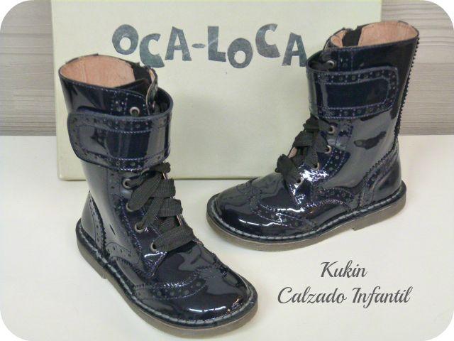 Kukin Calzado Infantil: Outlet calzado infantil invierno #outlet #calzadoinfantil #modainfantil #fashionkids #kidsfashion #botas #botines #ninos #ninas #kids #kidshoes