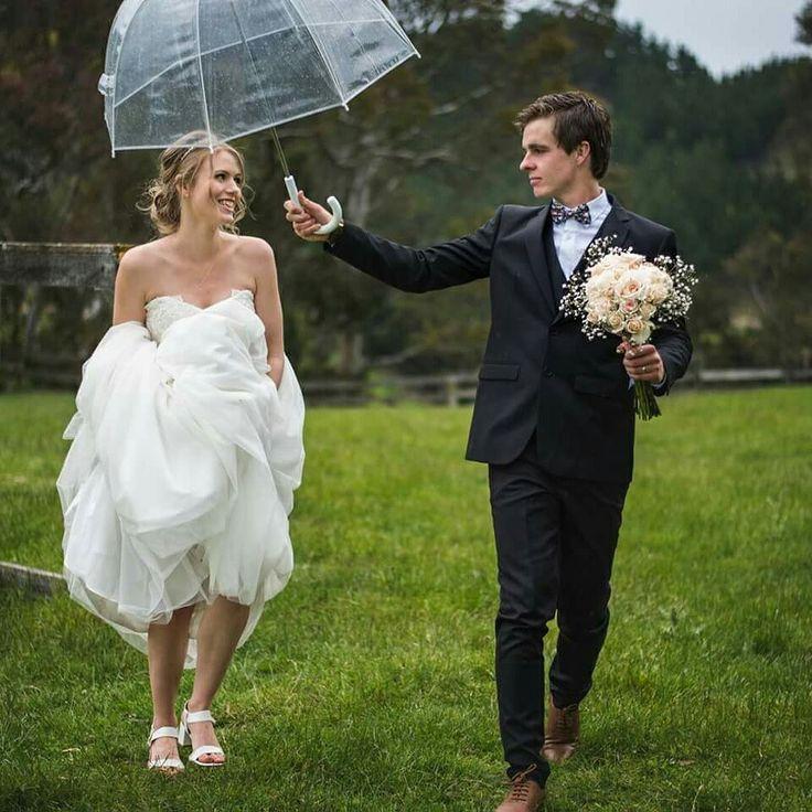 Sally and Joel wedding 2015 Hair : Loco hair  Photography : letfus photo +Design  Make up :Vania Baliey  Location :Hawkes Bay  New Zealand