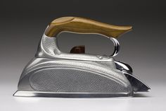 Antique Clothes Irons - Google Search
