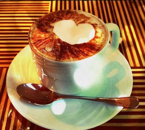 http://agitare-kurzartikel.blogspot.com/2012/06/franz-bauer-organo-gold-kennen-sie.html: Coffee A Hot, Coffee Break, Coffee Aaaaaaahhhh, Coffee Coffee, Coffee Dramas, Coffee Life, Coffee Anyon, Coffee Heavens, Coffee Haus