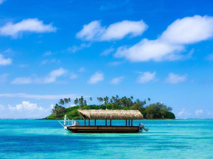 Tamarind - Barbados - Caribbean Hotels - Apple Vacations