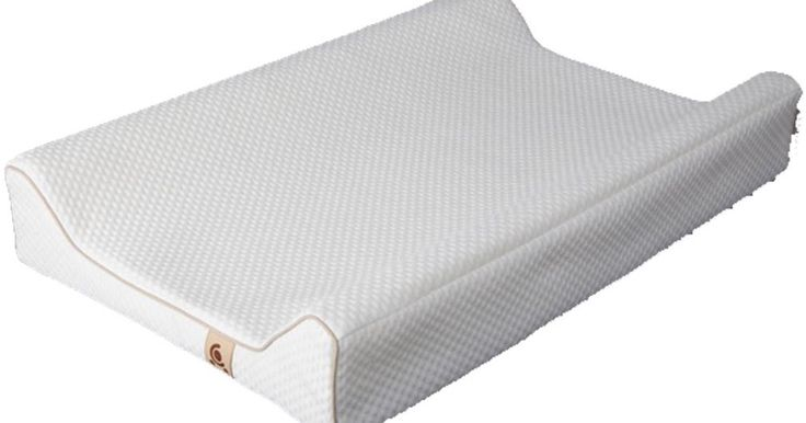 Do you need change pad cover  for keeping your baby comfortable? Purchase it online for extending the life of your baby's mattress. It is he...