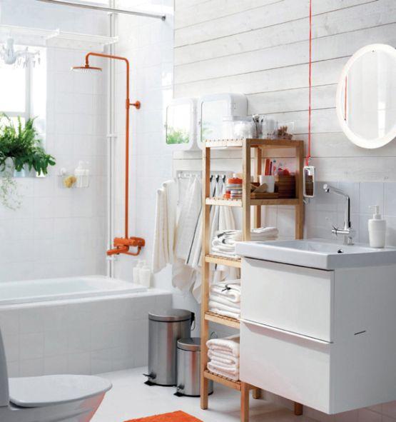 Nuevo Catálogo de Ikea 2015 - novedades - Estilo nórdico   Blog decoración   Muebles diseño   Interiores   Recetas - Delikatissen
