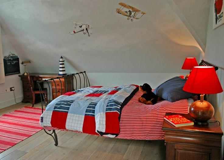 House - Clontarf | RK Designs