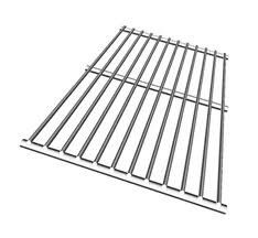 Magma Replacement Grill Grate, 12 Wire for Catalina/Monterey Gourmet Series Gas grills 10-1254