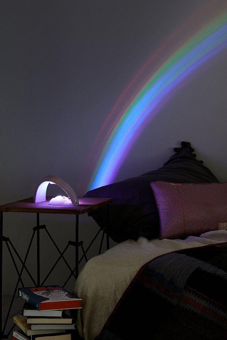 Rainbow In My Room                                                                                                                                                                                 Más