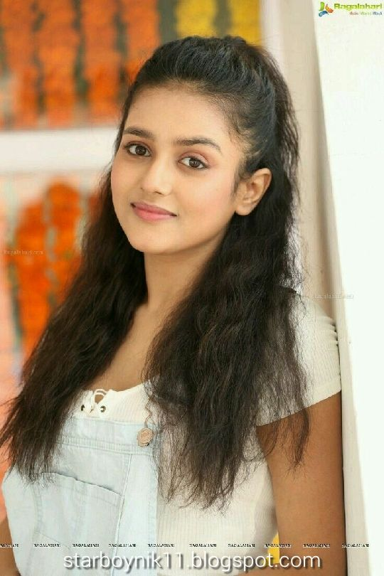 Beautiful girl image fb