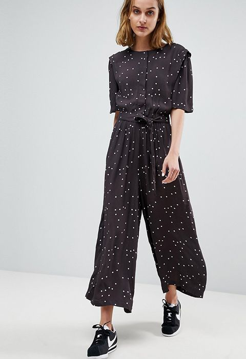 87f568a9511d Wedding-guest dressing  it s a tricky one. You want to fit in with