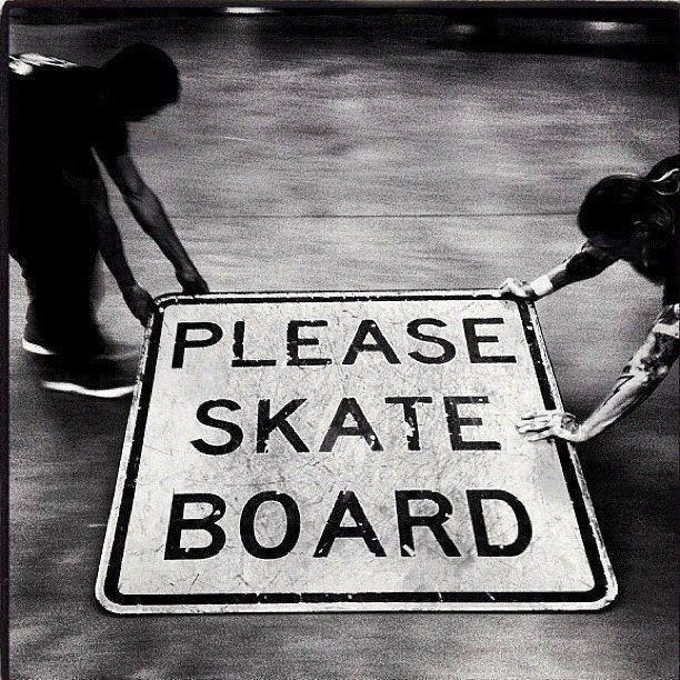 Best 25 Skate Board Ideas On Pinterest Skates
