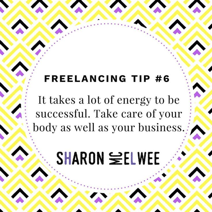 """#regram via @sharon.mcelwee . . . """"You don't have to be Ms. Bodybuilder of the Year but running a business takes physical and mental energy. Studies show that exercise benefits the brain AND the body. Take care of yourself. Your business depends on it. #freelancing #success http://ift.tt/2yBkC8o"""""""