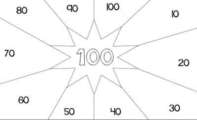39 best Minister Appreciation Ideas images on Pinterest