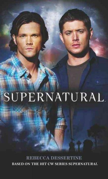 Dean believes that Sam is in Hell so he is trying to keep his promise to his…