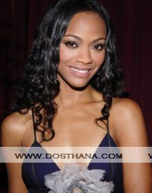 """""""Zoe Saldana biography, profile, biodata, height, age, Date of birth, siblings, wiki, family details. Zoe Saldana profile, Image gallery link with profile details."""""""