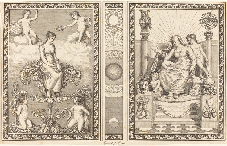 Philipp_Otto_Runge_-_Design_for_Calendar.jpg (3000×1940)