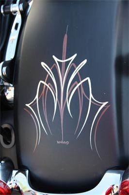 Best Pinstriping Designs Ideas On Pinterest Pinstriping - Vinyl pinstripes for motorcycles