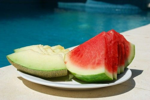 Watermelon : It's Not Summer Without These 13 Delicious and Nutritious Foods | TOAT