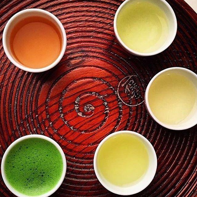 Tea time 🍵 Which one is your favourite? Matcha, rooibos, black, green, maybe a good earl grey? Leave a comment 😊 // Tea idő 🍵 Melyik a kedvenc teátok? Matcha, rooibos, fekete, sima zöld, esetleg egy jó earl grey? Írjátok meg kommentbe 😊 #szegedbudokan #martialarts #academy #szeged #budokan #tea #health #healthy #drink #matcha #green #earlgrey #rooibos #favourite #vote #fit #fitness #repost