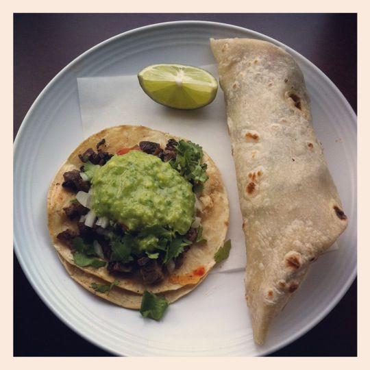 Tacos Chukis (Capitol Hill)