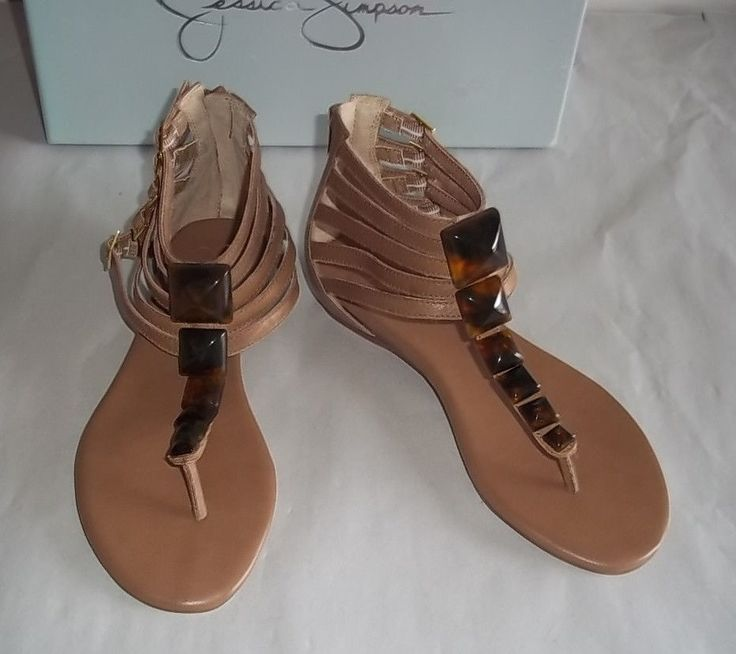 Jessica Simpson Womens Levin Pointed Toe Classic Pumps nude Size 6.5 QPoO