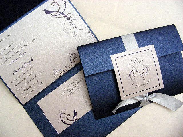 sapphire themed wedding - Google Search