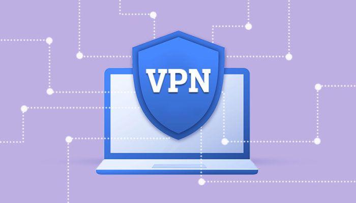 Should I Use Vpn With Iptv