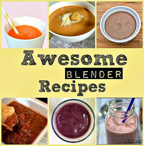 Healthy Breakfast Smoothies Recipes: Recipe 3.