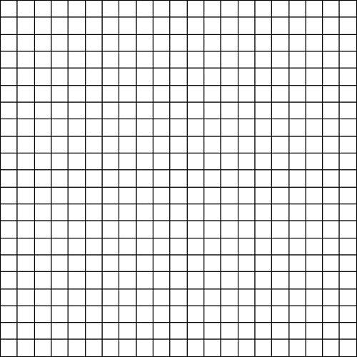Math Worksheets Fifth Grade Bar Line Graph Worksheet