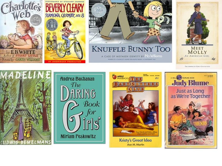 70 best books and ebooks images on pinterest kid books 2twistersblog books for girls fandeluxe PDF