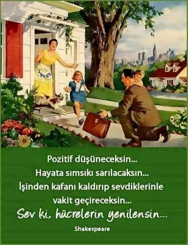 Günaydın,Mutlu Günler www.sosyetikcadde.com #goodmorning #gunaydin