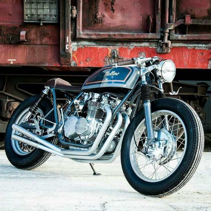 258 best motorcycles images on pinterest | custom motorcycles