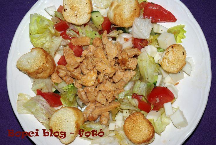 http://bopci.cafeblog.hu/2015/06/09/csipos-csizmas-salata/