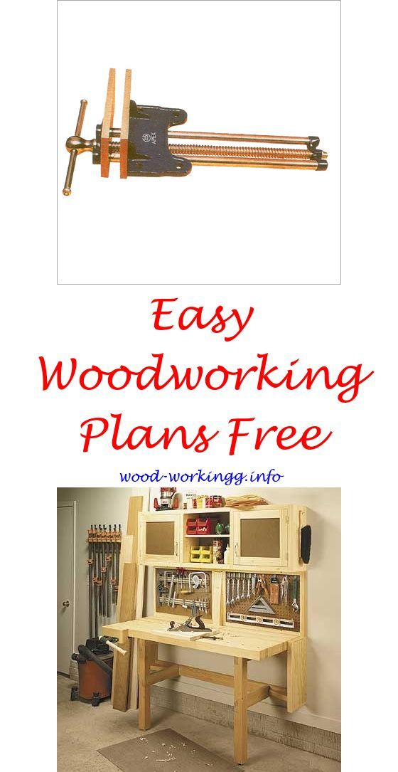 Diy Wood Projects Quick Small Box Plans Woodworking Wood Working