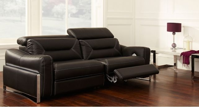 56 Best Of Scs Sofas Leather Sofa In 2020 Leather Corner Sofa Scs Sofas Leather Sofa