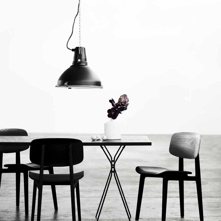 Die besten 25+ Garderobe metall Ideen auf Pinterest Garderoben - küche deko wand