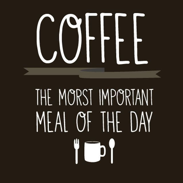 First Coffee Then Work Coffee Quotes I Love Coffee Coffee Obsession