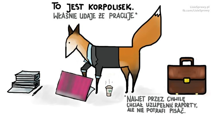 korpolisek