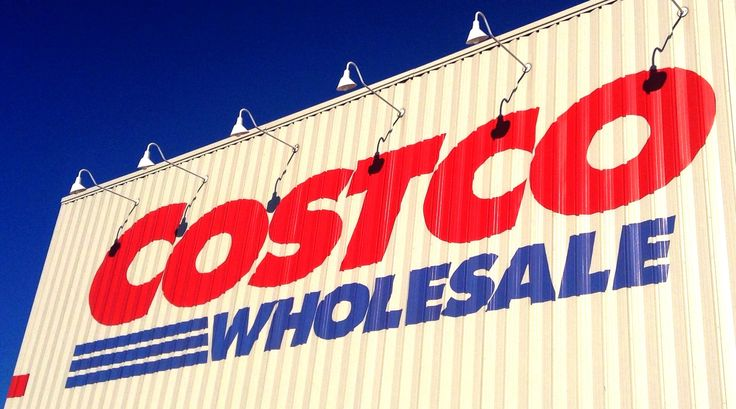 Costco is filled with ways to save, but it is easy to overlook some of the less obvious perks. Here are eight great ones.