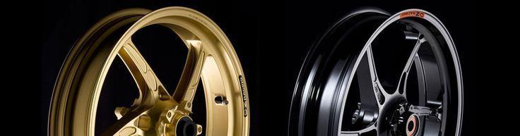 alpha Technik – Aluminium Schmiederäder   – Motorbike – #alpha #Aluminium #Moto… – Tätowierung