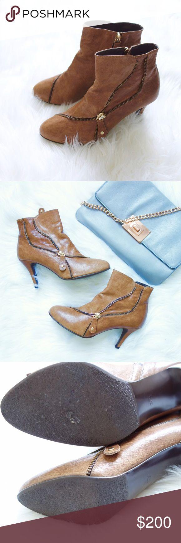 aa963e17371c 25+ best Cute Ankle Boots ideas on Pinterest