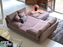 Znalezione obrazy dla zapytania divani comodi per dormire