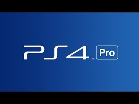 PS4 PRO Leaks On Dual GPU Were Correct - What Do We Gain From Rumors