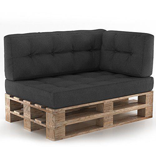 schlafsofa für kinderzimmer abkühlen images oder aebdeeacdffcacb couch sofa palette couch