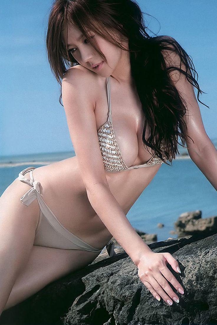 Zhou Wei Tong (Cica) #cica #model