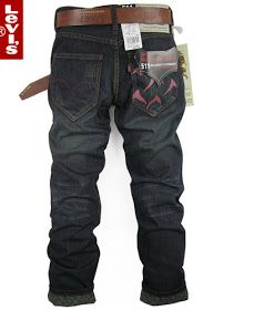 Wallpapers And Fashion Blog: Levi's Jeans For Men : New Arrival